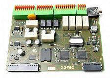 AGFEO K-Modul 544 für AS43 / AS45 / AS200IT / inkl. MwSt.