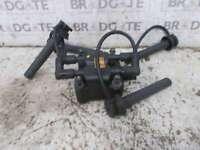 MINI COOPER R50 2001-2006 COIL PACK 05269670AB