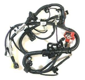 New OEM Ford F-150 Positive Battery Cable Starter Cable 2015-2019 WC-96371