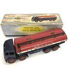 Vintage Dinky Supertoys Toys Foden 14-Ton Tanker