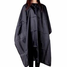 Waterproof Salon Hair Cut Hairdresser Hairdressing Barbers Cape Gown Cloth