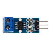 3X 5A Bereich Stromsensor ACS712 Module US07 JR DE