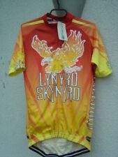 Radtrikot Lynyrd Skynyrd Freebird Cycling Jersey PRIMAL WEAR Shirt NEU Gr. L