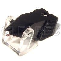 DN160E Plattenspieler-Nadel für Ortofon Dual ULM, TKS 60 55 E - NEU - stylus new