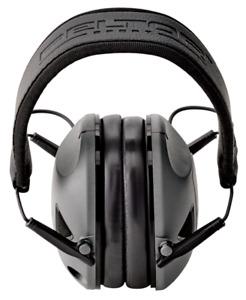 Peltor  Sport RangeGuard Electronic 21 Electronic Muffs Hearing Protection