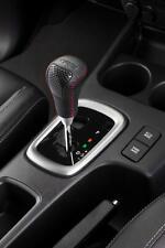 Genuine Toyota TRD Automatic Gear knob