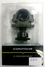 NEW Genuine Contour XL Handlebar Bike Mount 2775