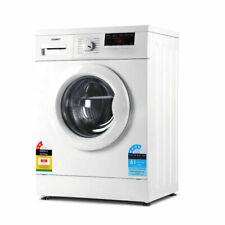 Devanti FWM-GLORY-70-WH White Washing Machine