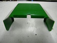 Battery Box Bracket R40877 USA Left Front fits J D 2520 3020