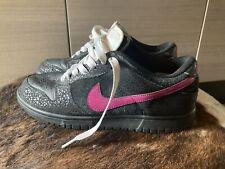 Nike Dunk CL 'Hippos' Size UK9,EU44.2009.