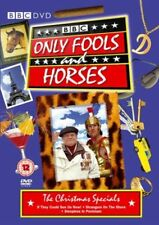 Only Fools and Horses  The Christmas Specials [DVD] [1981]