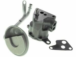 For 1965-1970 Jeep J3700 Oil Pump 65321FT 1966 1967 1968 1969 3.8L 6 Cyl