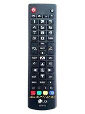 LG Factory OEM TV Remote Control 55UH615A , 60UH615A , 65UH615A , 55UH6150 NEW