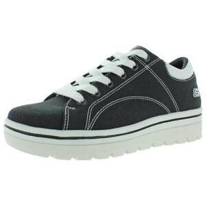 Federal Debe aburrido  SKECHERS Skateboarding Athletic Shoes for Men for Sale   Shop Men's Sneakers    eBay