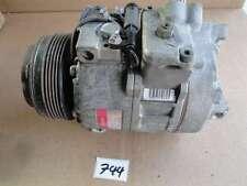 BMW E38 728i E39 528i 523i 520i Klimakompressor 8377241 LN744
