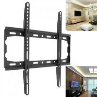 Tilting Arm TV Wall Mount for VIZIO Samsung LG 32 39 40 42 48 50 55 60 65 70""