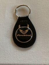 Pontiac Firebird Keychain Pontiac Key Chain
