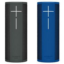 Ultimate Ears MEGABLAST 便携式功放防水 Wi-Fi 和蓝牙音箱