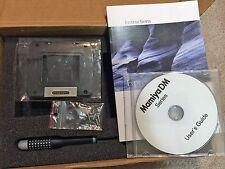 Hasselblad Ixpress Imacon Digital Back i Adapter for Mamiya 645 AFD Camera