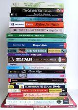 Lot 25 SONLIGHT 100 Literature & History American History L2