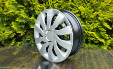 """10 Sets of 16"""" Wheel Mic to fit vw transporter t5"""