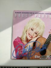 Dolly Parton - 12 Track CD : Daily Mail