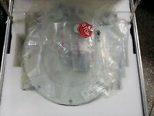 Amat 0242 70220 Kit P5000 Robot Drive 8 Refurbished