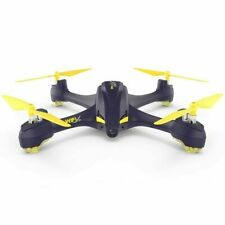 Hubsan X4 Storm Racing Drone - With Screen Goggles RTF H122D