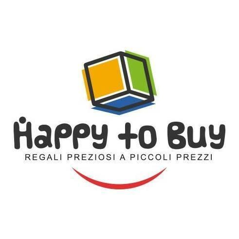 Happy to Buy