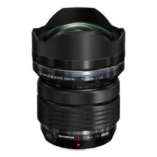 New Olympus OMD 7-14mm f2.8 PRO