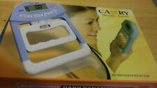 Camry Eh101 Electronic Hand Dynamometer.Gymnasts.Tenn is.Rock Climber