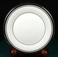 Royal Doulton Sarabande 6 5/8 Inch Tea Plates - 1st Quality Excellent Condition