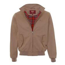 Merc Hip Length Cotton Coats & Jackets for Men