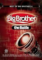 Big Brother - The Battle | DVD | Zustand gut
