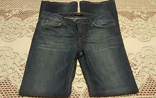 """JOES Jeans """"Provacateur"""", Size 28 x 30, Very Good Condition"""