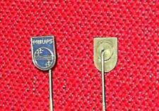 Anstecknadel Philips Logo Emblem