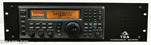 Rack Mount For Icom IC-R8500 Wideband Radio Receiver