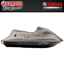 600 DENIER JET SKI PWC TRAVEL COVER Yamaha Waverunner VXR 2011 JetSki Watercraft
