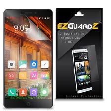 3X EZguardz Screen Protector Skin HD 3X For Elephone P9000 Lite