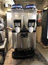 Bunn Ultra 2 Frozen Granita/Slushie Machine (20500)