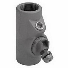 Appleton EYD6 Conduit Drain