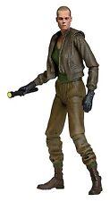 "Aliens - 7"" Scale Action Figure - Series 8 - Prisoner Ellen Ripley - NECA"