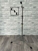Pearl Straight Drum Cymbal Stand Heavy Duty Single Braced / Hardware #ST810