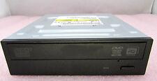 "HP Dell Lenovo Acer DVD Multi Recorder Internal SATA CD/DVD±RW Combo Drive 5.25"""