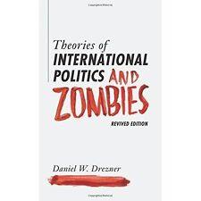 International Edition Politics & Government Books in English