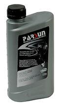 Parsun Aussenborder Motorenöl 1L 10W30 Aussenborderöl Marine Öl Bootsöl Motoröl