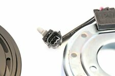 A/C Compressor Clutch Kit 19317014 fits 15-18 Chevrolet City Express