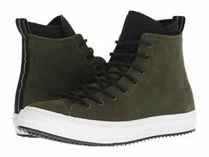 Converse Chuck Taylor All Star Utility Draft Boot - Hi Top Men