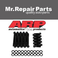 ARP Head Bolt Kit Fits SB Chrysler 360 magnum 144-3604