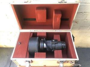 Vintage Nikon Nikkor 300 mm f/2.8 1:2.8 Telephoto Zoom Lens - Made in Japan.